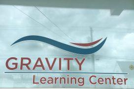Aberdeen Gravity Learning Center
